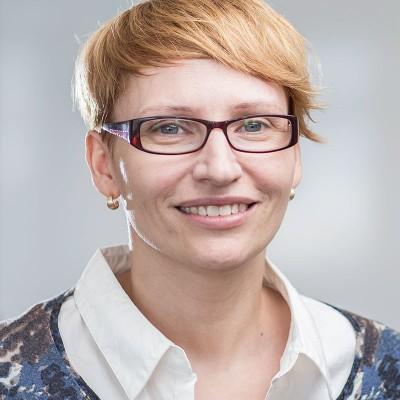 Beata-Czajkowska
