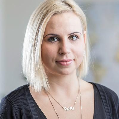 Paulina-Wiszniewska