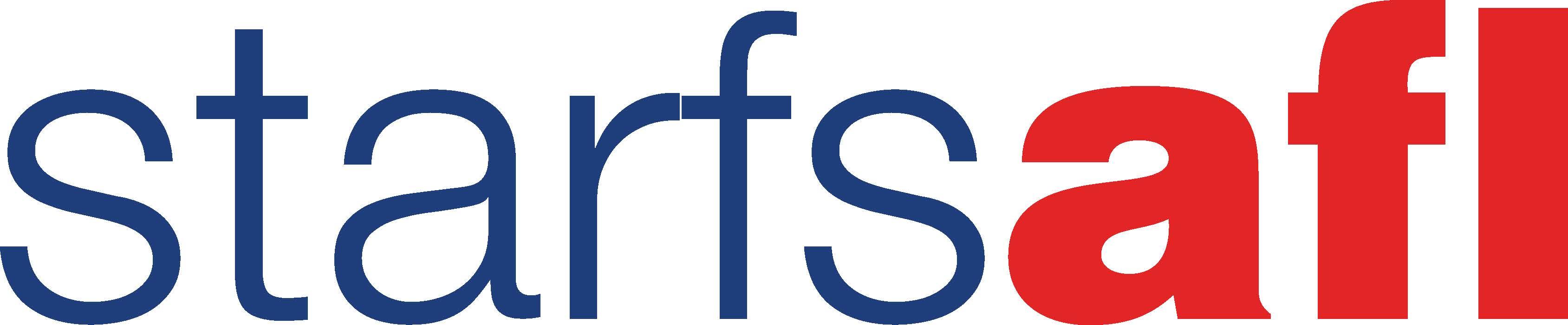 starfsafl-nytt-logo-3377x699px