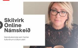 Draumur að sjá Retor Online verða til