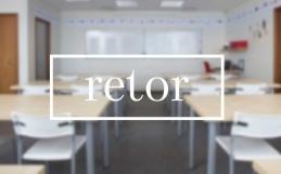 Zamknięcie placówki Retor Fræðsla